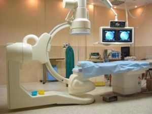 монтаж вентиляции в медицинского предназначения